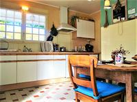 French property for sale in CUBJAC, Dordogne - €162,000 - photo 6