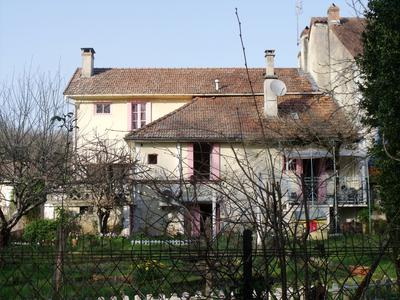 French property, houses and homes for sale in COULAURES Dordogne Aquitaine