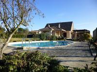 latest addition in  Lot_et_Garonne