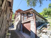 French property for sale in ST JEAN DE BELLEVILLE, Savoie - €139,000 - photo 3