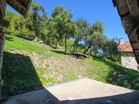 French property for sale in ST JEAN DE BELLEVILLE, Savoie - €139,000 - photo 9