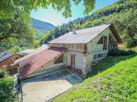 grange à vendre à ST JEAN DE BELLEVILLE, Savoie, Rhone_Alpes, avec Leggett Immobilier