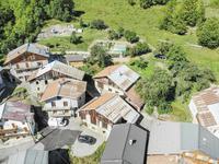 French property for sale in ST JEAN DE BELLEVILLE, Savoie - €139,000 - photo 8