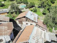 French property for sale in ST JEAN DE BELLEVILLE, Savoie - €139,000 - photo 4