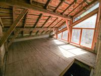 French property for sale in ST JEAN DE BELLEVILLE, Savoie - €139,000 - photo 7
