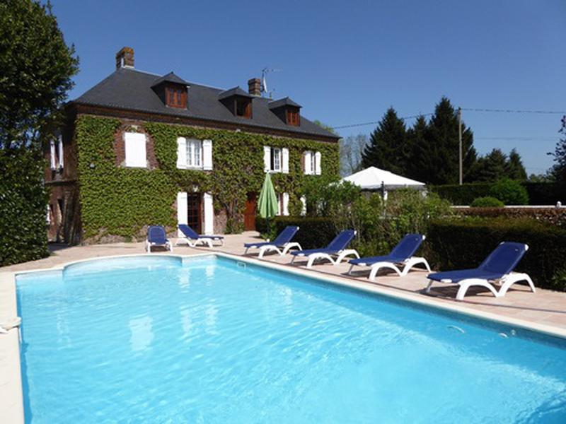 Amazing French Property For Sale
