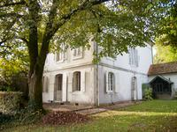 French property for sale in CAUNEILLE, Landes - €466,400 - photo 10