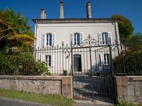 houses and homes for sale inCAUNEILLELandes Aquitaine