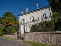French property for sale in CAUNEILLE, Landes - €466,400 - photo 9