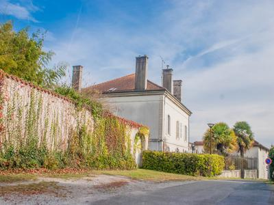 French property, houses and homes for sale in CAUNEILLE Landes Aquitaine