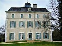 French property for sale in CUBJAC, Dordogne - €1,260,000 - photo 3