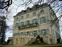 French property for sale in CUBJAC, Dordogne - €1,260,000 - photo 2