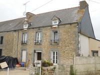 French property for sale in SAINT-VRAN, Cotes d Armor - €71,500 - photo 1