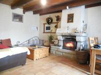 French property for sale in SAINT-VRAN, Cotes d Armor - €71,500 - photo 2