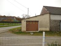 French property for sale in SAINT-VRAN, Cotes d Armor - €71,500 - photo 10