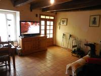 French property for sale in SAINT-VRAN, Cotes d Armor - €71,500 - photo 3