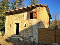 French property for sale in SAVIGNAC LES EGLISES, Dordogne photo 3