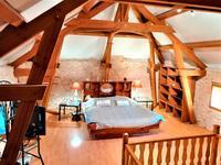 French property for sale in SAVIGNAC LES EGLISES, Dordogne photo 9