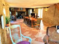 French property for sale in SAVIGNAC LES EGLISES, Dordogne photo 5