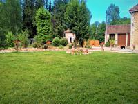 French property for sale in SAVIGNAC LES EGLISES, Dordogne photo 2