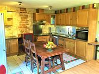 French property for sale in SAVIGNAC LES EGLISES, Dordogne photo 7
