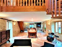 French property for sale in SAVIGNAC LES EGLISES, Dordogne photo 8