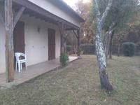 Maison à vendre à SEYCHES, Lot_et_Garonne, Aquitaine, avec Leggett Immobilier