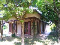 Maison à vendre à PEYRIERE, Lot_et_Garonne, Aquitaine, avec Leggett Immobilier