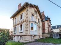 French property, houses and homes for sale inLION SUR MERCalvados Normandy