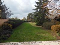 French property for sale in PARTHENAY, Deux Sevres - €162,000 - photo 3