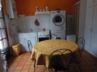 French property for sale in PARTHENAY, Deux Sevres - €162,000 - photo 6
