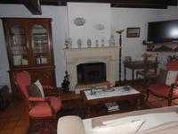 French property for sale in PARTHENAY, Deux Sevres - €162,000 - photo 4