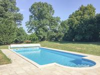 French property for sale in BERNAY ST MARTIN, Charente Maritime - €249,998 - photo 7