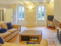 French property for sale in BERNAY ST MARTIN, Charente Maritime - €249,998 - photo 5