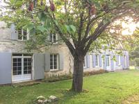 French property for sale in BERNAY ST MARTIN, Charente Maritime - €249,998 - photo 8