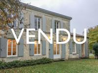 French property for sale in BERNAY ST MARTIN, Charente Maritime - €249,998 - photo 1