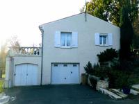 French property for sale in PONS, Charente Maritime - €220,900 - photo 3