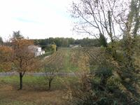 French property for sale in PONS, Charente Maritime - €220,900 - photo 2