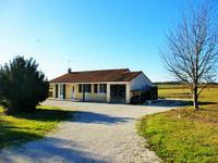 maison à vendre à LA MAGDELEINE, Charente, Poitou_Charentes, avec Leggett Immobilier