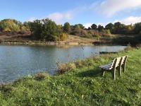 lacs à vendre à MONTAZEAU, Dordogne, Aquitaine, avec Leggett Immobilier