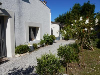 French property, houses and homes for sale in BREUILLET Charente_Maritime Poitou_Charentes