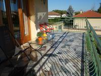 French property for sale in AUSSON, Haute Garonne - €230,000 - photo 6