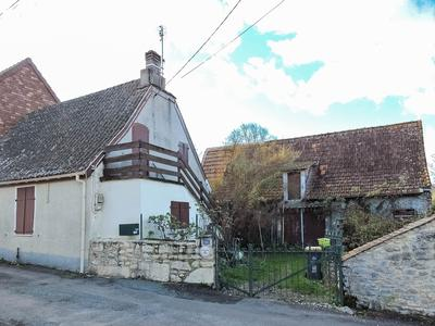 French property, houses and homes for sale in LE LARDIN ST LAZARE Dordogne Aquitaine