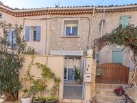 maison à vendre à La Roque d Antheron, Bouches_du_Rhone, PACA, avec Leggett Immobilier