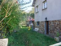 French property for sale in JUMILHAC LE GRAND, Dordogne - €99,000 - photo 9