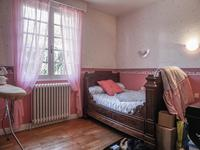 French property for sale in JUMILHAC LE GRAND, Dordogne - €99,000 - photo 5