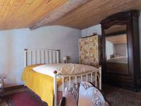 French property for sale in LUSSAC LES CHATEAUX, Vienne photo 6