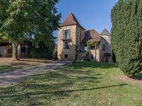 maison à vendre à CASSAGNES, Lot, Midi_Pyrenees, avec Leggett Immobilier