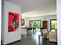 Maison à vendre à BEZIERS en Herault - photo 4