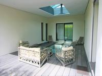 Maison à vendre à BEZIERS en Herault - photo 1